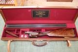 "E.J. CHURCHILL PREMIERE XXV 12 gauge, 25"" bbl. - 1 of 9"