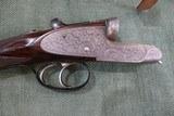 "E.J. CHURCHILL PREMIERE XXV 12 gauge, 25"" bbl. - 5 of 9"
