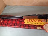 Winchester 94 30/30 Canadian Commemorative Carbine - 4 of 7