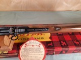 Winchester 94 30/30 Canadian Commemorative Carbine - 5 of 7