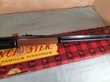 Winchester 94 30/30 Canadian Commemorative Carbine - 6 of 7