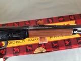 Winchester 94 30/30 Canadian Commemorative Carbine - 7 of 7