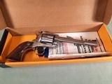 Ruger Blackhawk 357 Magnum - 2 of 6