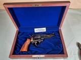 Elmer Keith Commemorative Smith & Wesson Model 29-3 44 Magnum