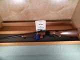 Ruger # 1B 220 Swift - 1 of 6