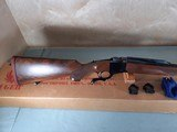 Ruger # 1B 220 Swift - 5 of 6