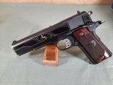 Colt 1911 Talo 45 ACP - 4 of 7