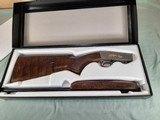 Browning SA 22 long rifle - 1 of 9
