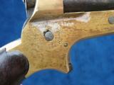 Antique Sharps Derringer or- 8 of 12