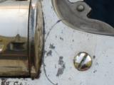 Outstanding Near Mint Merwin & Hulbert .32 DA Revolver. Like New Mechanics. - 12 of 12