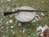 Antique 1892 Winchester. 38-40 Octagon Barrel. Excellent Mechanics. Very Good Bore - 5 of 14