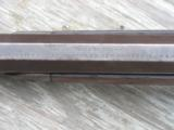 Antique 1892 Winchester. 38-40 Octagon Barrel. Excellent Mechanics. Very Good Bore - 10 of 14