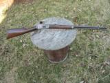 Antique 1894 Winchester. 38-55 Caliber. Octagon Barrel. Excellent Mechanics. Very Good Bore - 1 of 15