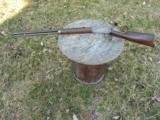 Antique 1894 Winchester. 38-55 Caliber. Octagon Barrel. Excellent Mechanics. Very Good Bore - 5 of 15