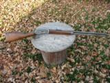 Antique 1886 Winchester 45-70 With Octagon barrel. Very Good Bore. Excellent Mechanics.