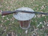 Antique 1892 Winchester Octagon Barrel 38-40 Excellent Shooter
