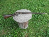 Antique 1873 Winchester .38-40 Caliber Octagon Barrel. Very Nice Bore. Excellent mechanics. Great Looking 73.!!!
