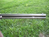 Antique 1873 Winchester 44-40 Round Barrel. Very Nice Strong Bore. Excellent Mechanics. MFG 1886. - 4 of 15