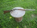 Antique 1873 Winchester 44-40 Round Barrel. Very Nice Strong Bore. Excellent Mechanics. MFG 1886.