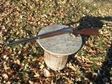 Antique 1892 Winchester. 90% Blue. Mint Bore. 38-40 Octagon Barrel.