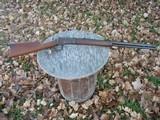 Antique 1892 Winchester. Octagon Barrel. 38-40 Caliber. Good Bore. Great Shooter. Excellent Mechanics.