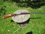 Antique 1894 Winchester. Octagon Barrel. 30-30 Caliber. Very Good Bore. Good Ole Honest gun.