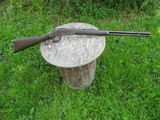 Antique 1873 Winchester. 38-40 Round Barrel. Nice Strong Bore. Excellent mechanics. Shoots Great. Traces Of Finish..
