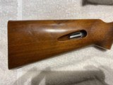 Winchester Model 63 - 2 of 13