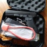 Glock Model 21. 45 ACP - 3 of 3