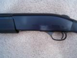 MOSSBERG 9200 CROWN SPECIAL HUNTER - 6 of 9
