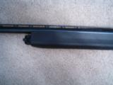 MOSSBERG 9200 CROWN SPECIAL HUNTER - 7 of 9