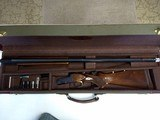 """BROWNING BT99 TRAP SPECIAL 32"""""""
