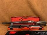 """Caesar Guerini Summit Sporting 12ga 32"""" Shotgun"""