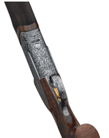 """Rizzini S2000 Sporting Clays 32"""" Beautifully Engraved - 6 of 6"""