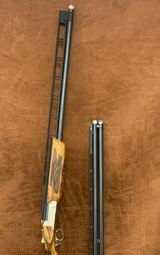 Kolar Trap Combo MAX LITE GORGEOUS MUST SEE! With Striking Wood!