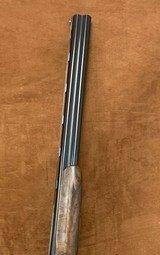 Beretta SV10 Perennia, Beretta O/U 12 ga GORGEOUS WOOD SEE, Beretta Field, Beretta Sporting Clays