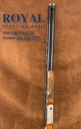 Gorgeous! Krieghoff K80 Sporting adjustable Comb RH Model Pristine - 1 of 3