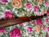 Mauser (Yugo) M24/47 - 11 of 15