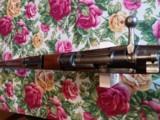 Mauser (Yugo) M24/47 - 3 of 15