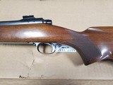 Winchester Model 70 338WM - 4 of 14