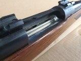 Winchester Model 70 338WM - 13 of 14