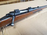 Winchester Model 70 338WM - 12 of 14