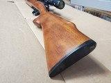 Remington Model 788 22-250 - 3 of 15