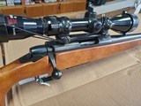 Remington Model 788 22-250 - 13 of 15