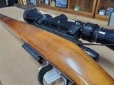 Remington Model 788 22-250 - 5 of 15