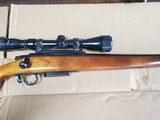 Remington Model 788 22-250 - 10 of 15