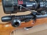 Remington Model 788 22-250 - 15 of 15