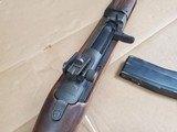 Rock-Ola M1 Carbine 30 Caliber - 13 of 15
