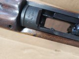 Rock-Ola M1 Carbine 30 Caliber - 15 of 15