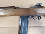Rock-Ola M1 Carbine 30 Caliber - 4 of 15